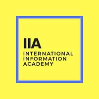 International Information Academy